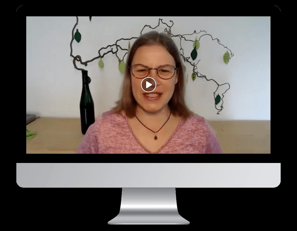 Ernaehrungsplan-Feedback-Christiane
