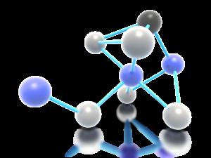 Gen-Analyse-wissenschaftlich